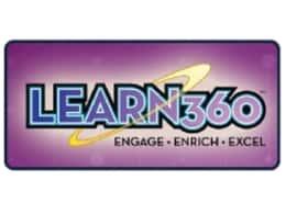 Children's Programs 4