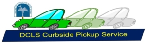 Curbside Pickup Service 1